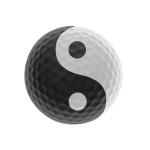 Golfball_klein